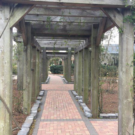 Beaumont Botanical Gardens Beaumont Botanical Gardens All You Need To Before You Go With Photos Tripadvisor