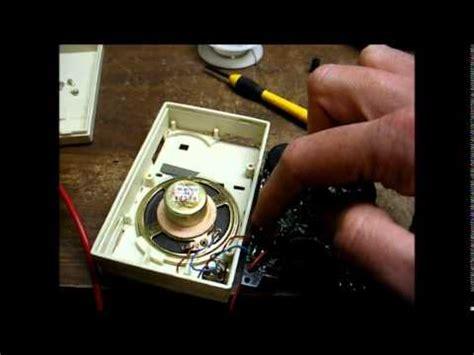 transistor fix transistor radio hack doovi