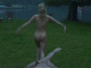 Queen And Country Nude Scenes Aznude