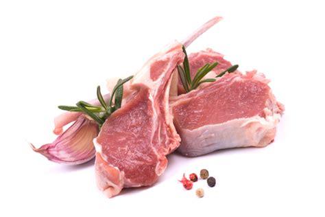 comment cuisiner l agneau astuces comment cuisiner l agneau de lait