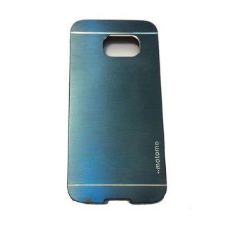 Hardcase Motomo Samsung Galaxy S6 motomo samsung galaxy s6 g920 hardcase backcase navy