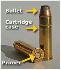 ballistics expert and tools examination courses sifs india