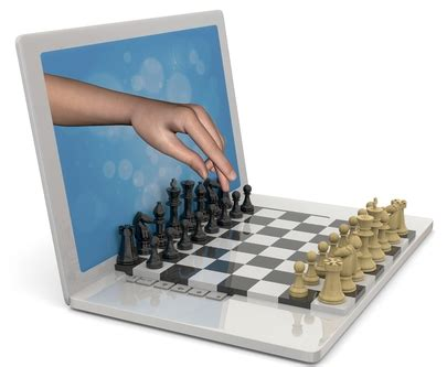 against computer play chess with computer driverlayer search engine