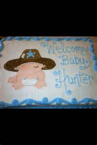 western baby shower cake cowboy baby shower cake baby shower ideas