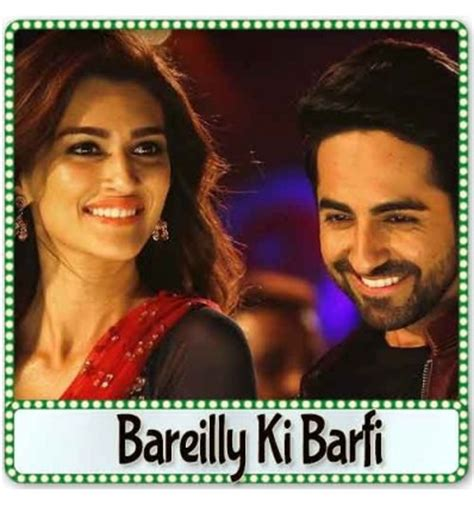 download mp3 from bareilly ki barfi twist kamariya karaoke bareilly ki barfi karaoke