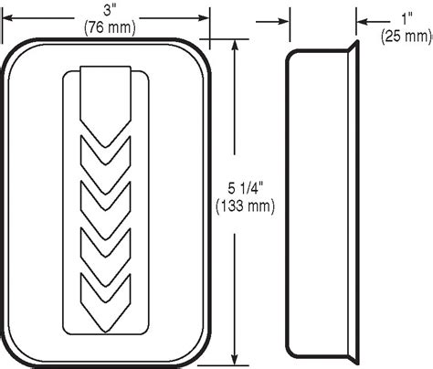 edwards 598 transformer wiring diagram 38 wiring diagram