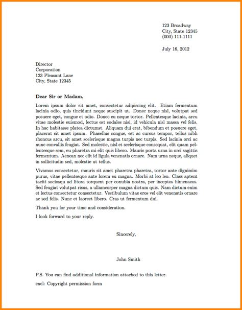 Introduction Letter Informal Buy Original Essays Letter Of Introduction Informal