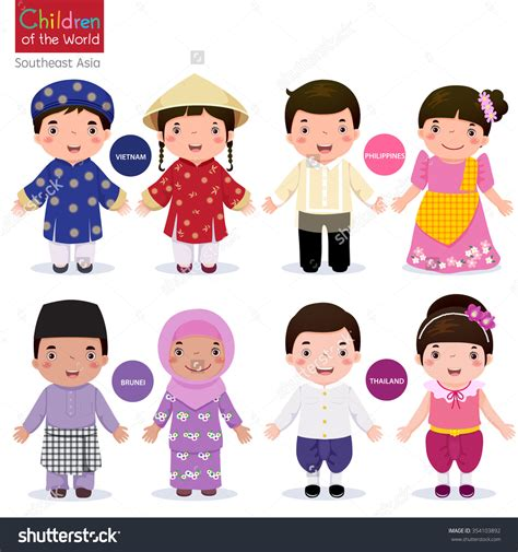 philippines traditional clothing for kids traditional filipino dress for kids www pixshark com