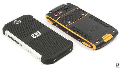 cat or cat s40 t 246 bb mint kilenc 233 lete mobilarena okostelefon teszt