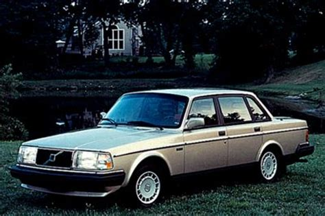 automotive repair manual 1992 volvo 240 on board diagnostic system volvo 240 car photo gallery