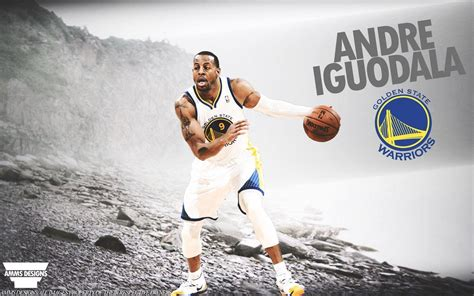 Andre Iguodala Wallpaper andre iguodala wallpapers wallpaper cave