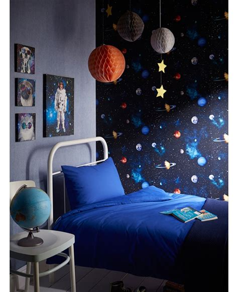 solar system bedroom theme pics about space cosmos space wallpaper charcoal arthouse 668100 kids