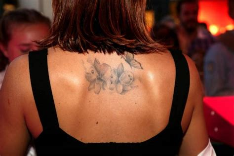 late night tattoo shops late shopping at designer outlet soltau photos and