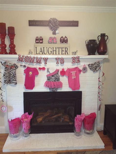 zebra themed bathroom 130 best images about zebra and hot pink on pinterest