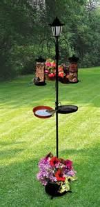 bird feeder planter free download pdf woodworking solar