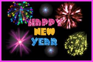 new year glitter graphics animated new year newyear glitters comments