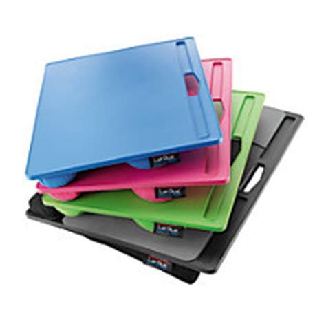 office depot student desk laptop stands desks at office depot officemax