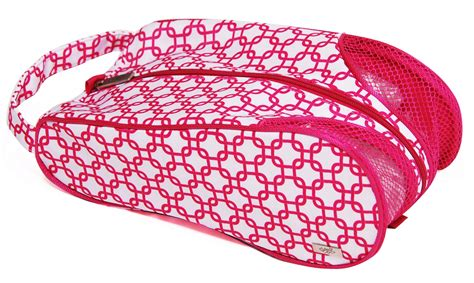 glove it pink link shoe bag by glove it golf other