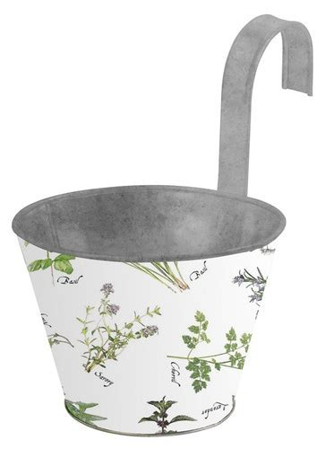 Large Pot Plant Holders 1000 Images About Balcony Planters On Gardens