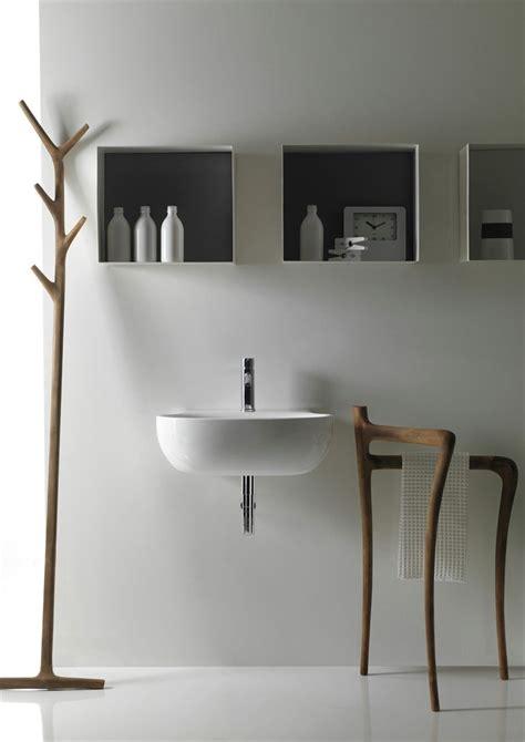 Badmöbelserie Holz by Badm 246 Bel Badm 246 Bel Set Ideen Ideen Top