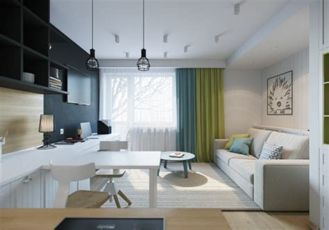 300 sq ft apartment 4 inspiring home designs under 300 square feet with floor