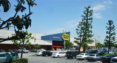 Best Buy Torrance Pch - hawthorne and pch biography of a torrance corner lot south bay history