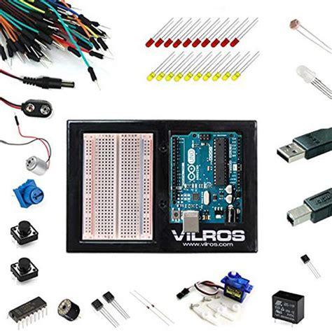 arduino tutorial kit arduino tutorial die einf 252 hrung in den umgang mit