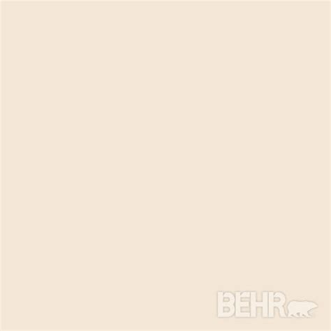 behr 174 paint color delicate lace ppu5 11 modern paint by behr 174