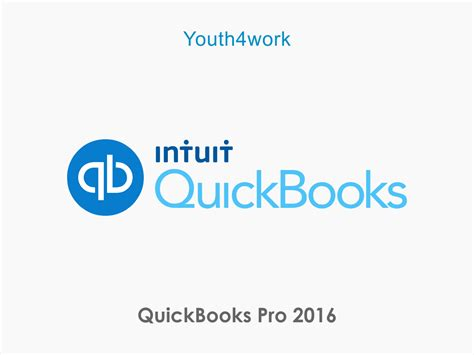 quickbooks tutorial in tamil ifrs 3 business combinations