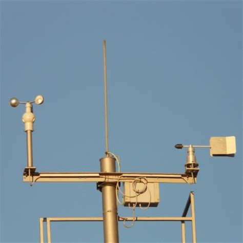 tower installation services repair maintenance home installation services tv antenna