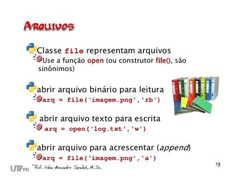 qt haskell tutorial tutorial python ed 2