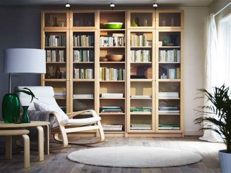 libreria billy ikea libreria billy ikea librerie