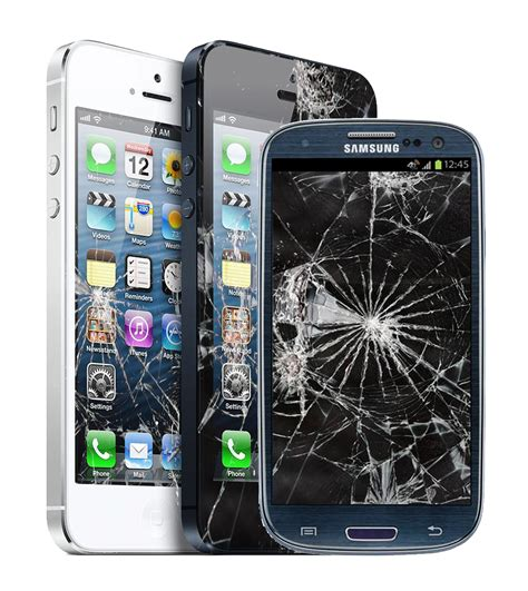 mobile repair cell phone repair near you get it fix in 1 hour with