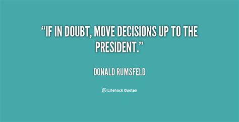 film doubt quotes doubt movie quotes quotesgram