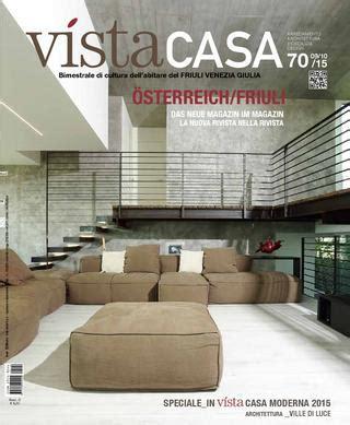 casa moderna rivista vistacasa n 176 70 by vistacasa by bm editore issuu