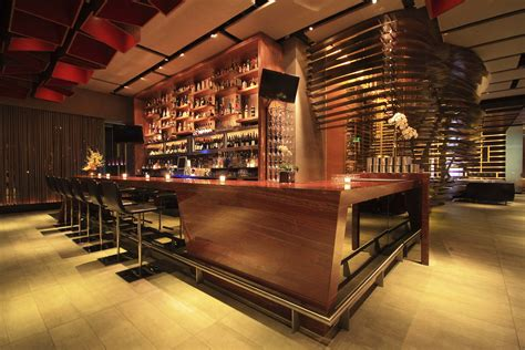 top 10 bars in los angeles 9 best bars on the sunset strip 171 cbs los angeles