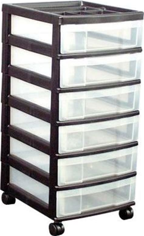 lego storage drawers staples 1000 images about basement organization on