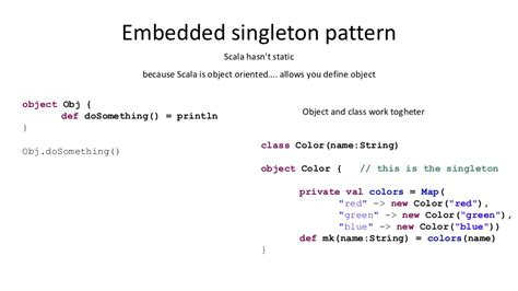 singleton pattern java exles simplest way to impelment singleton pattern in java