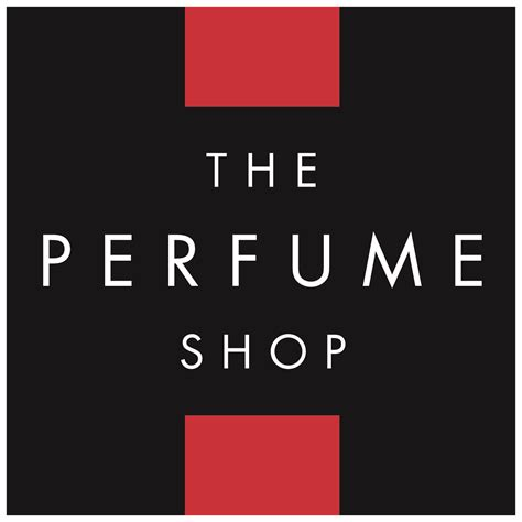 The Shop by The Perfume Shop The Rock Bury Shopping Centre