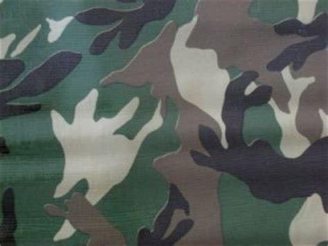 camouflage vinyl upholstery fabric nautolex camo auto marine vinyl upholstery fabric on popscreen