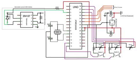 wiring diagram for emglo air compressor manual