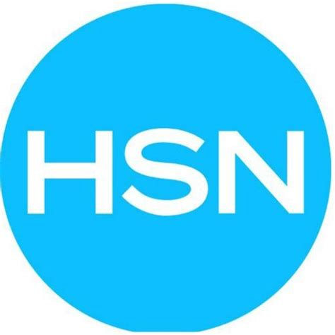 hsn homeshoppingista s by moss