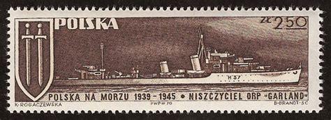 enigma film polski kącik artyst 243 w i hobbyst 243 w