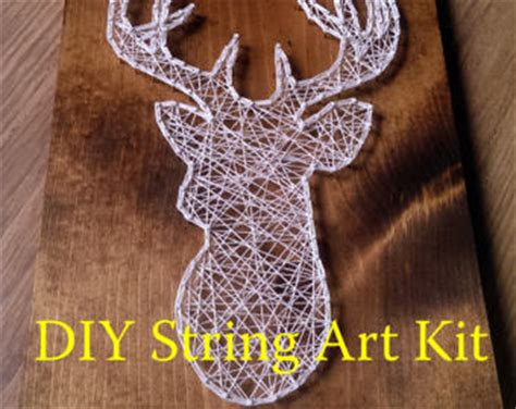 String Kits For Adults - butterfly string kit crafts kit diy string