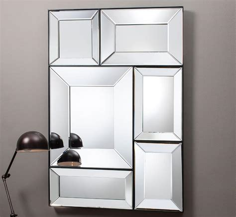 modern mirrors for walls mirrors