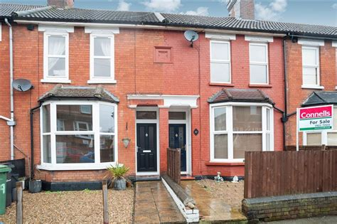 3 bedroom house for sale in maidstone 3 bedroom terraced house for sale in old tovil road