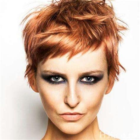 mens haircuts gilbert az 196 best modern haircuts images on pinterest hair cut