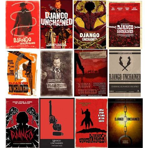 quentin tarantino film print collection 109 best images about quentin tarantino films on pinterest