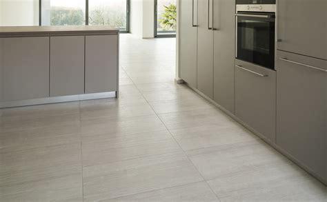 keramiek vloeren keramische tegels kiezen soorten belangrijke weetjes