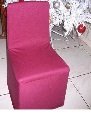 Jolly Chairs For Sale by Wholesale Bulk Lots Jolly Chair Covers 100 5 Or